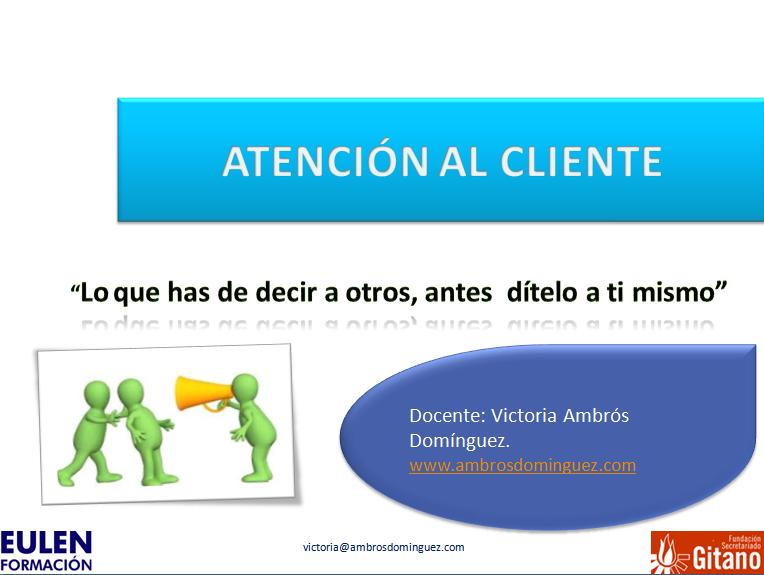 atencion-cliente-eulen