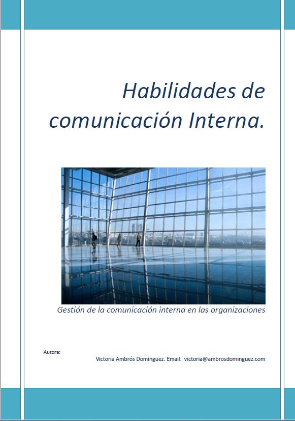 comunicacion-interna-vitrasa