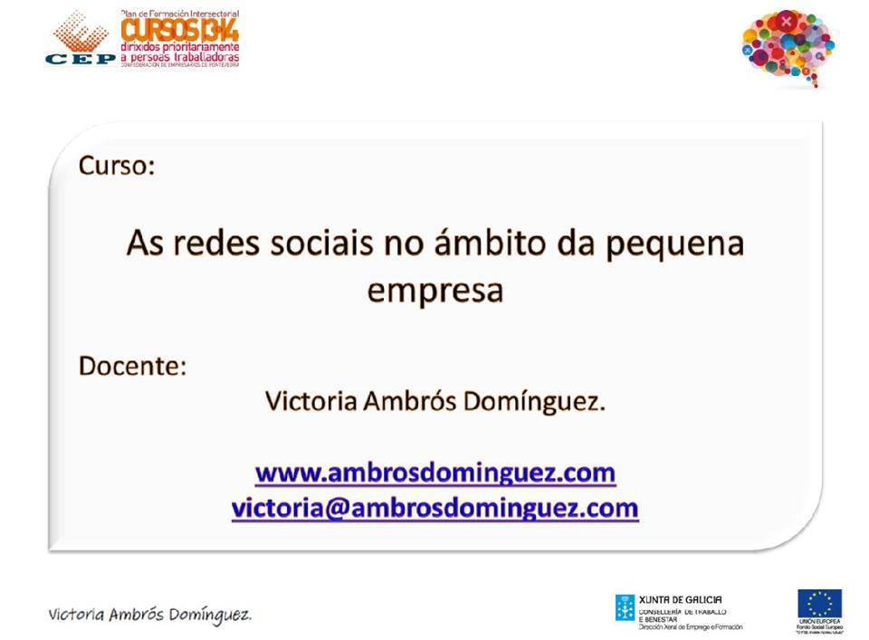 curso-redes-cep-2014