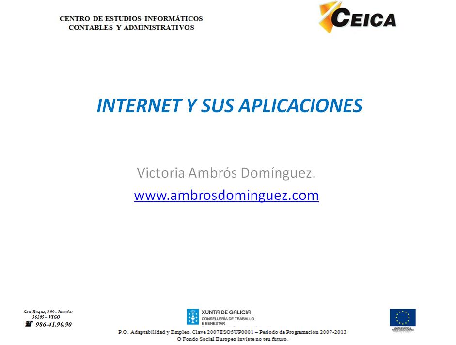 internet-y-aplicaciones-mega