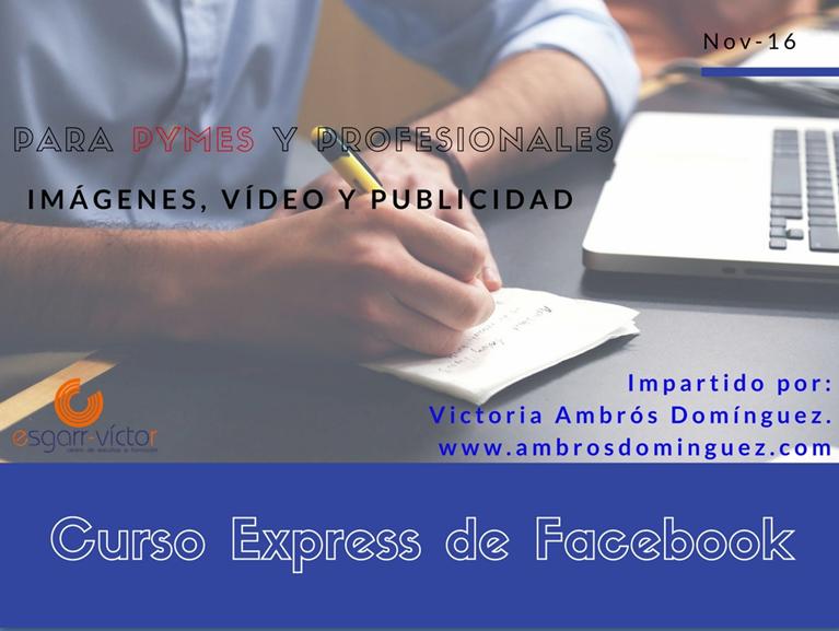 portada-curso-express-facebook